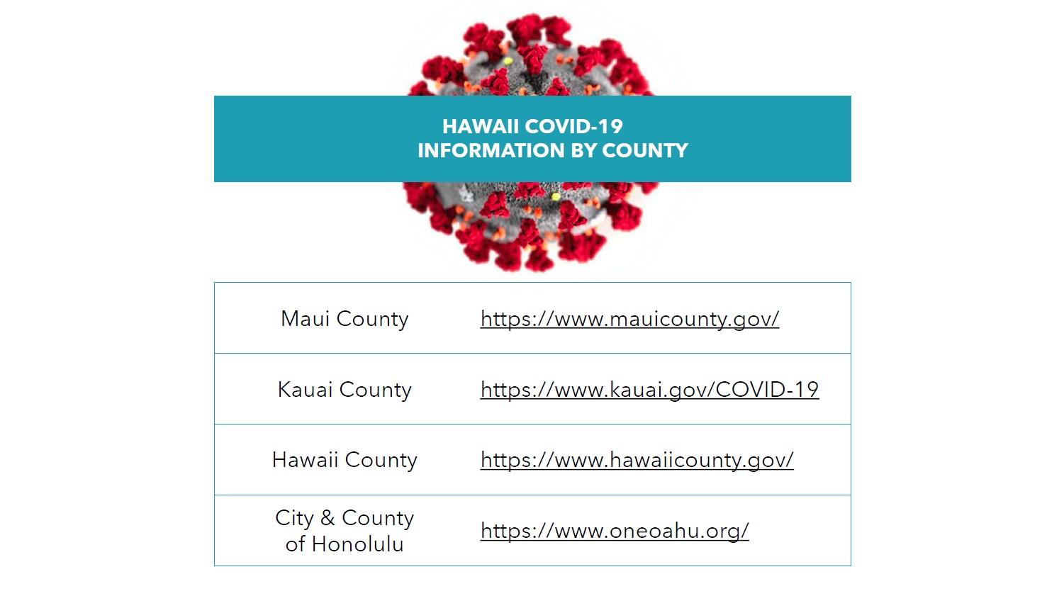 Frequently Asked Questions FAQs   Hawaii Tourism Authority
